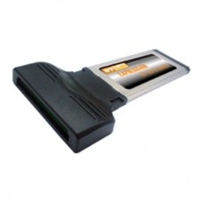 Контроллер ST-Lab C400 EXPRESS/CF reader,Retail