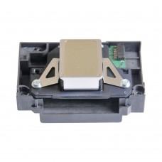F173060 Печатающая головка Epson 1410, L1800