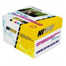 Фотобумага атласная (сатин) односторонняя Hi-Image Paper, 10x15, 240 г/м2, 500 л.