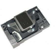 F180040 | F180030 | F1800 Печатающая головка Epson T50/T59/P50/L800