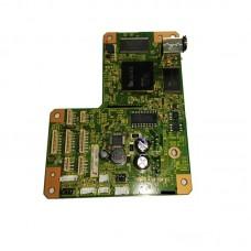 Главная плата Epson T50/T59 (6019003 2129214) БУ