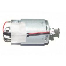 2112637 Двигатель каретки для принтера Epson ST PH 1410